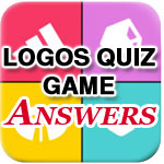 Logos Quiz AticoD Games Answers Featured