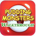 Pudding-Monsters-featured