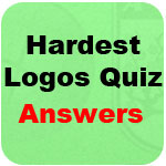 Hardest Logos Quiz Answers featured image