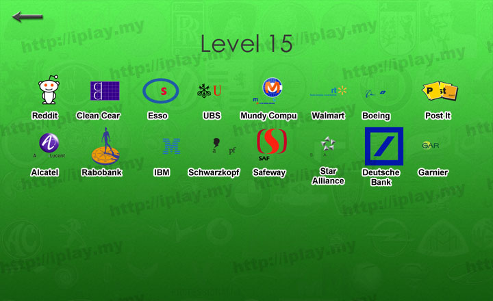 hardest-logos-quiz-answers-level-15-b