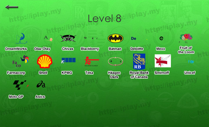 hardest-logos-quiz-answers-level-8-b