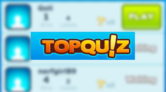 top-quiz-answers-cover