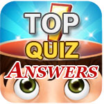 top-quiz-answers-featured