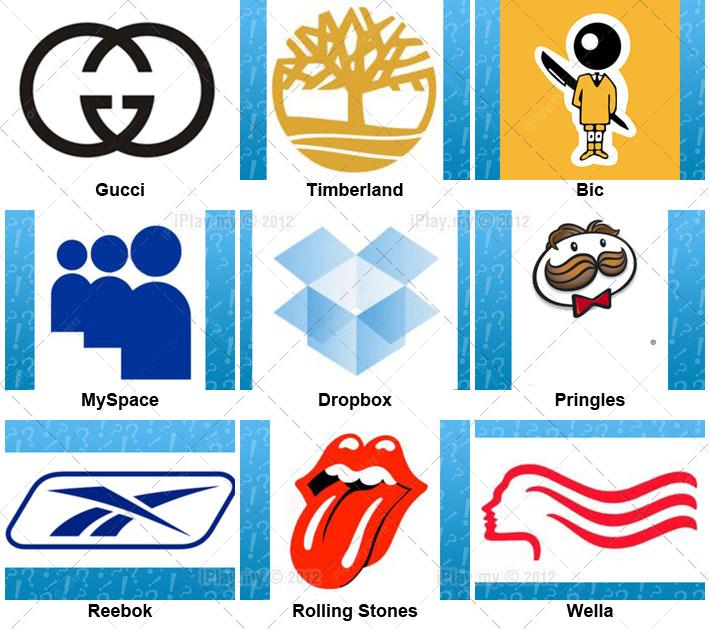 top-quiz-answers-logos-3.jpg