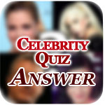 Celebrity-Quiz-Answers-featured