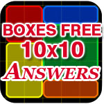 Boxes Free 10x10 Featured
