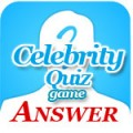Celebrity Quiz Game Answers featured