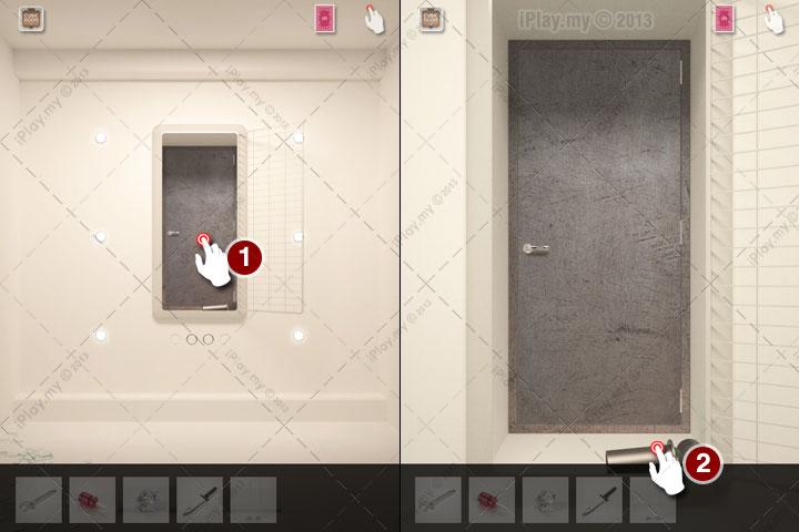 cubic-room-walkthrough-29