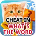 how-i-cheat-whats-the-word-featured