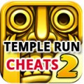 how-to-cheats-in-temple-run-2-featured