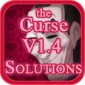 The Curse Secret Admirer solutions featured