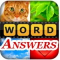 Android Whats the Word Answers Featured