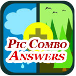 Pic Combo Answers List with Pictures Featured