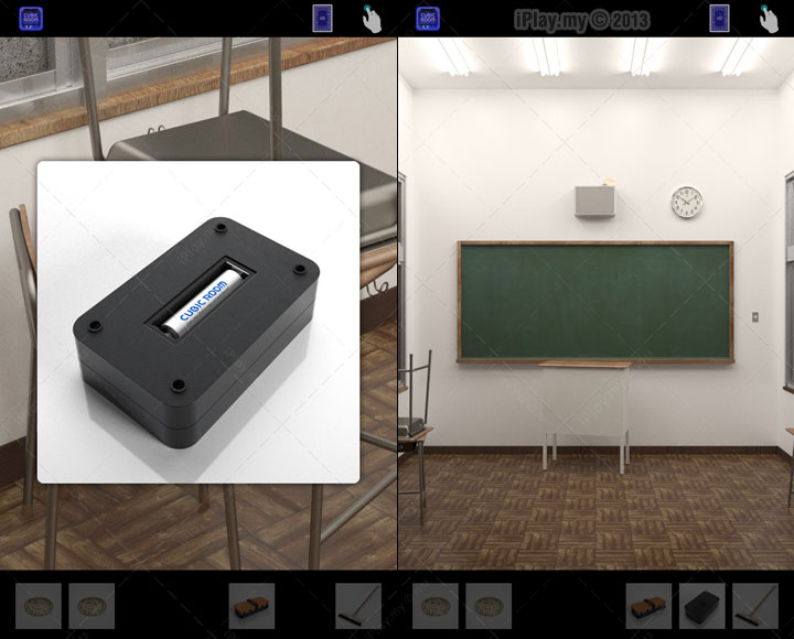 cubic-room-2-walkthrough-13