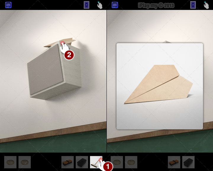 cubic-room-2-walkthrough-14