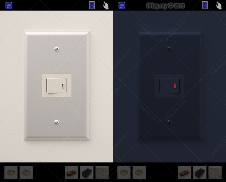 cubic-room-2-walkthrough-15