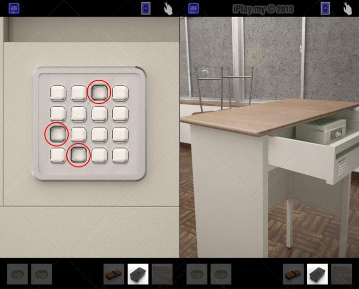 cubic-room-2-walkthrough-20