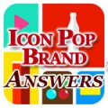 Icon Pop Brand Answers with Pictures Featured