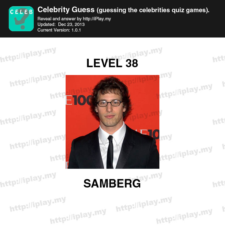 4 pics 1 song level 116 celebrity