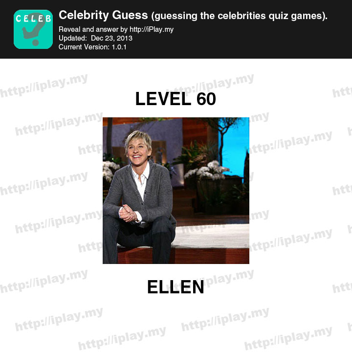 Guess the celebrity level 9 answers for emoji