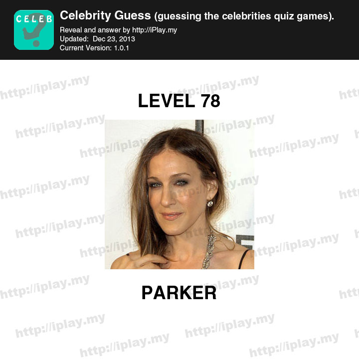 Guess The Movie - 4 Pics 1 Movie Level 38 Answers Guide ...