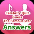Celebrity-Quiz-Guess-The-Famous-Star-Answers