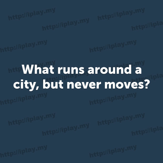 stump riddles � guess the word answers iplaymy