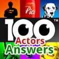 100-Pics-Quiz-Actors-Pack-Answers-Featured