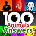 100-Pics-Quiz-Animals-Pack-Answers-Featured