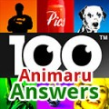100-Pics-Quiz-Animaru-Pack-Answers-Featured