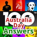 100-Pics-Quiz-Australia-Day-Answers-Featured