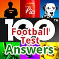 100-Pics-Quiz-Football-Test-Featured