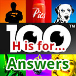 100-Pics-Quiz-H-Is-For-Featured