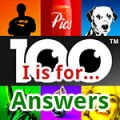 100-Pics-Quiz-I-Is-For-Featured