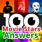 100 pics quiz movie stars answers iplay my
