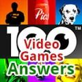 100-Pics-Quiz-Video-Games-Featured