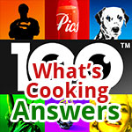 100-Pics-Quiz-Whats-Cooking-Answers-Featured