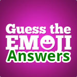 Guess-The-Emoji-Emoji-Pops-Answers
