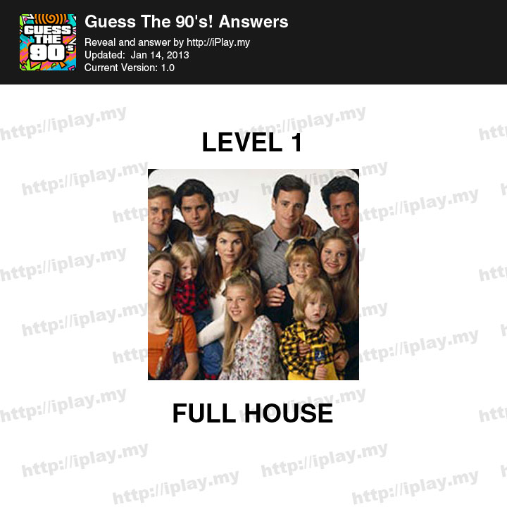 Guess-the-90s-Answers-Pic-1