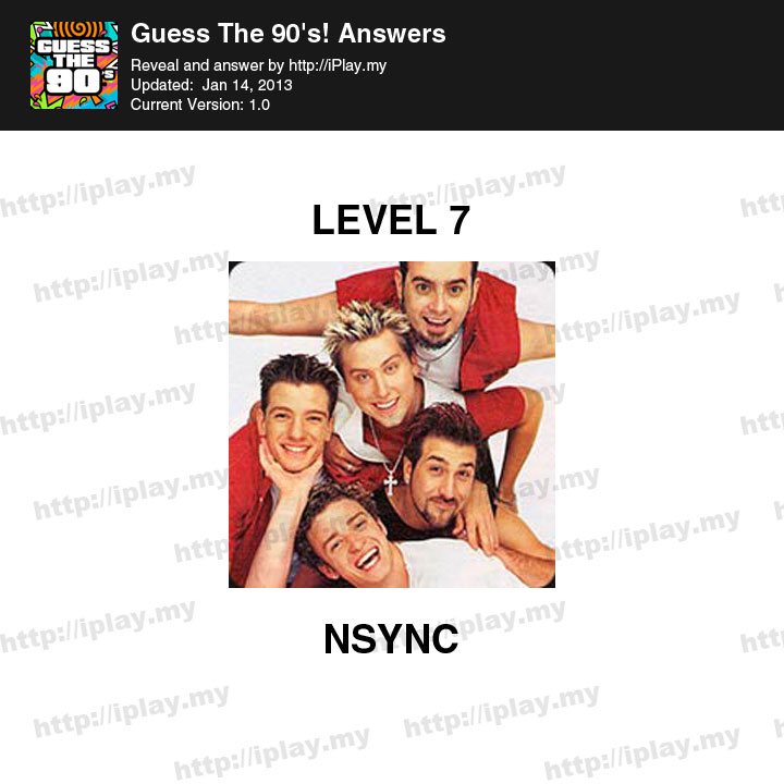 Guess-the-90s-Answers-Level-7_p.jpg