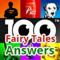 100-Pics-Quiz-Fairy-Tales-Featured