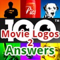 100-Pics-Quiz-Movie-Logos-2-Featured