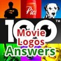 100-Pics-Quiz-Movie-Logos-Featured