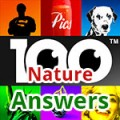 100-Pics-Quiz-Nature-Featured
