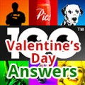 100-Pics-Quiz-Valentines-Day-Featured