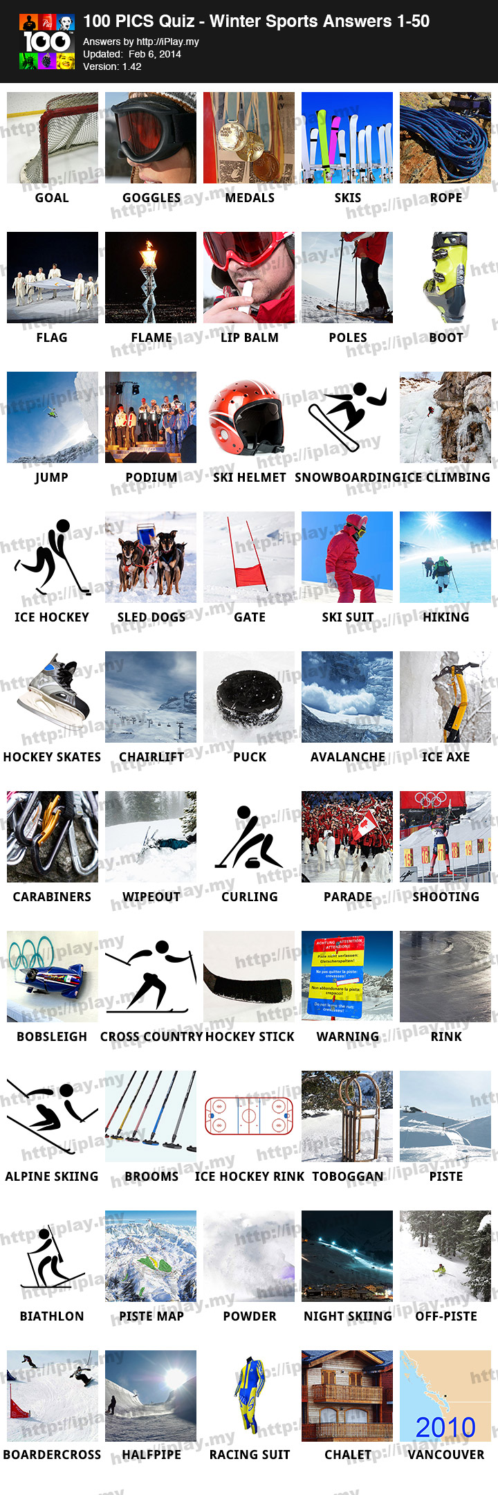 100-Pics-Quiz-Winter-Sports-Answers-1-50