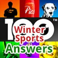 100-Pics-Quiz-Winter-Sports-Featured