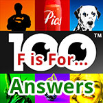 100-Pics-Quiz-f-Is-for-Featured
