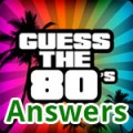 Guess-the-80s-Answers-Featured