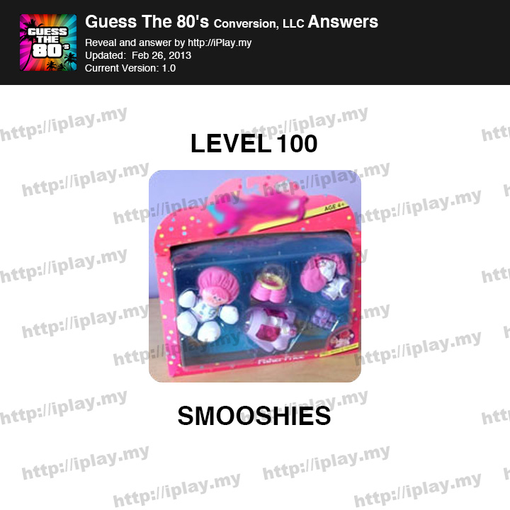 Guess-the-80s-Answers-Pic-100.jpg